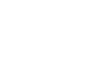 group