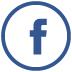 INJ アイリッシュ ネットワーク ジャパン公式Facebook