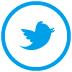 アイリッシュ・ネットワーク・ジャパン公式twitter