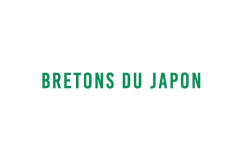 Bretons Du Japon
