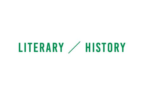 Literary/History