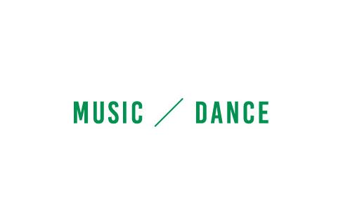 Music/Dance