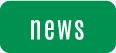 news-en