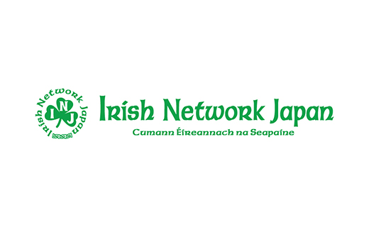 INJ Chairperson Message : Cancellation Announcement of St. Patrick's Day Parade Tokyo 2020